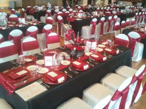 Tmx 1302547901614 Phonepictures355 Costa Mesa wedding rental