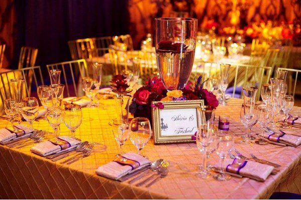 Tmx 1302548289342 Goldpintucklinen Costa Mesa wedding rental