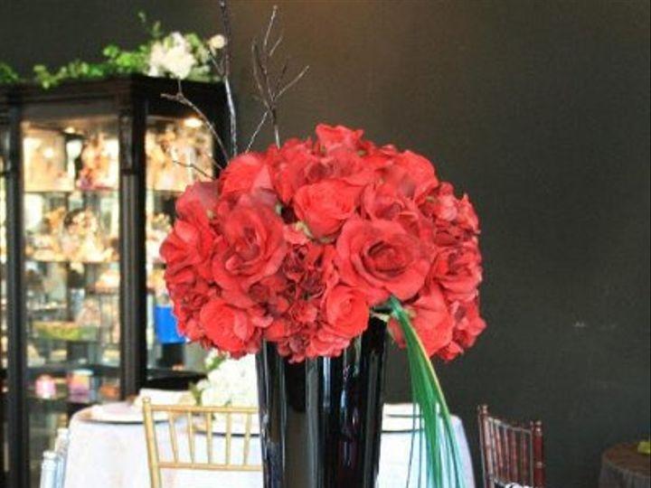 Tmx 1302548604132 Arrangement06272010239 Costa Mesa wedding rental