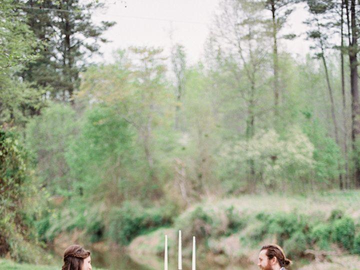 Tmx 1456345290361 20150416woodlandelopement 5050liveviewstudioshttp  Raleigh, NC wedding rental