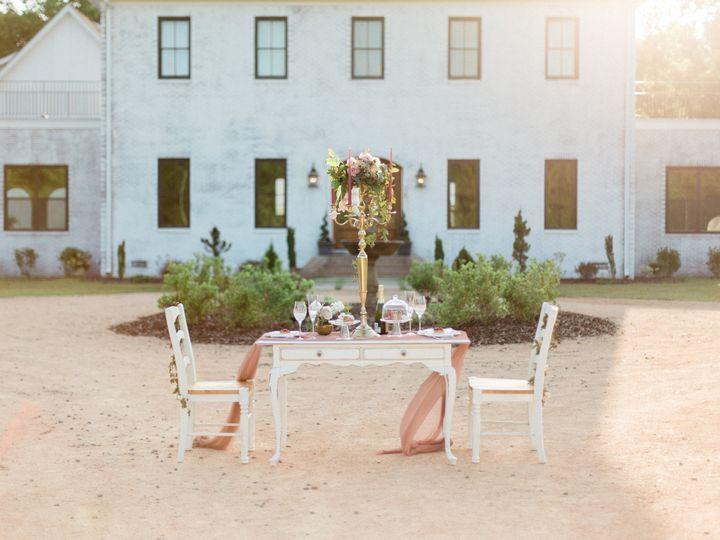 Tmx 1456345392288 20150521frenchcountrysideelopement 38 Raleigh, NC wedding rental