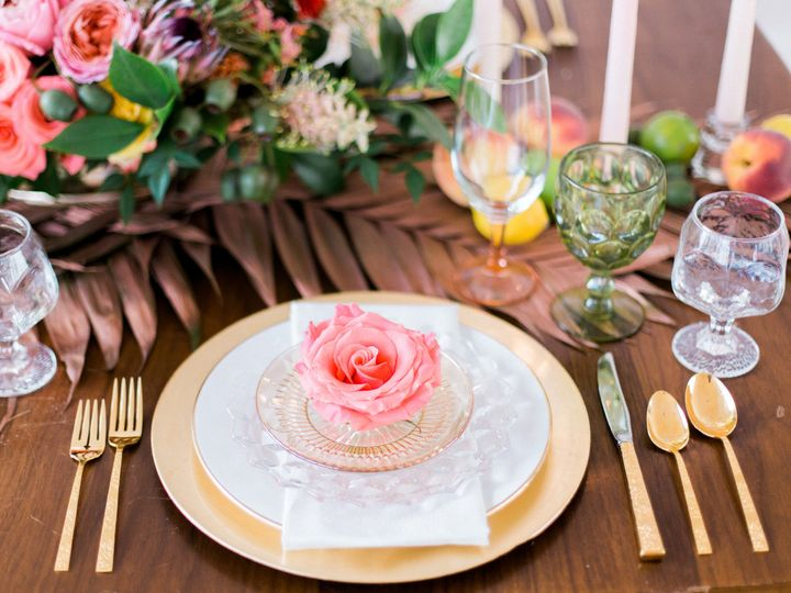 Tmx 1456345623184 201508 19moderneclecticinspiration 57 Raleigh, NC wedding rental