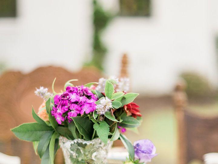 Tmx 1456346025122 Darling Wedding Workshop Styled Dinner 0017 Raleigh, NC wedding rental