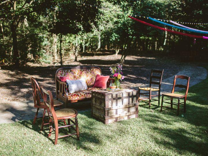 Tmx 1456346289341 Gretchenisaac051 Raleigh, NC wedding rental