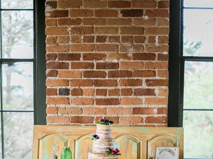 Tmx 1456346786724 Print High Resolution Copy 0068 Raleigh, NC wedding rental
