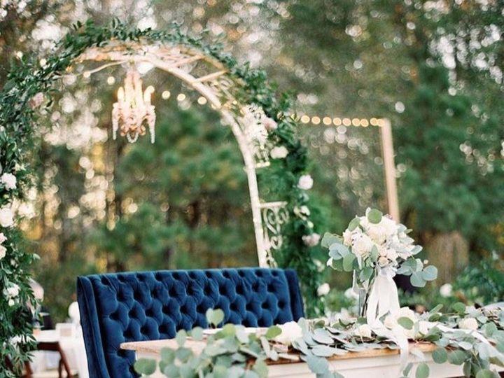 Tmx 1520449587 E1b1828a9d39b97a 1520449586 A224c1c5f046590e 1520449586041 16 IMG 8280 Raleigh, NC wedding rental