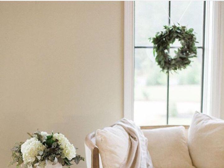 Tmx 1520449589 F47c884e09aca9dc 1520449588 A0b49e3ee2f1da29 1520449588213 17 IMG 8278 Raleigh, NC wedding rental