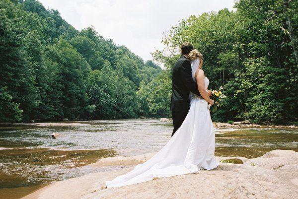 Tmx 1326989248617 Bridegroom.jpg Stowe, Vermont wedding venue