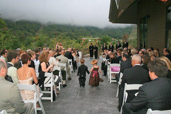 Tmx 1326989274764 IMG5001 Stowe, Vermont wedding venue