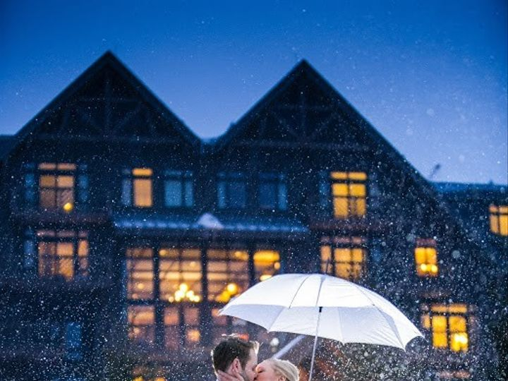 Tmx 1478736280483 Pavilion Wedding Stowe, Vermont wedding venue