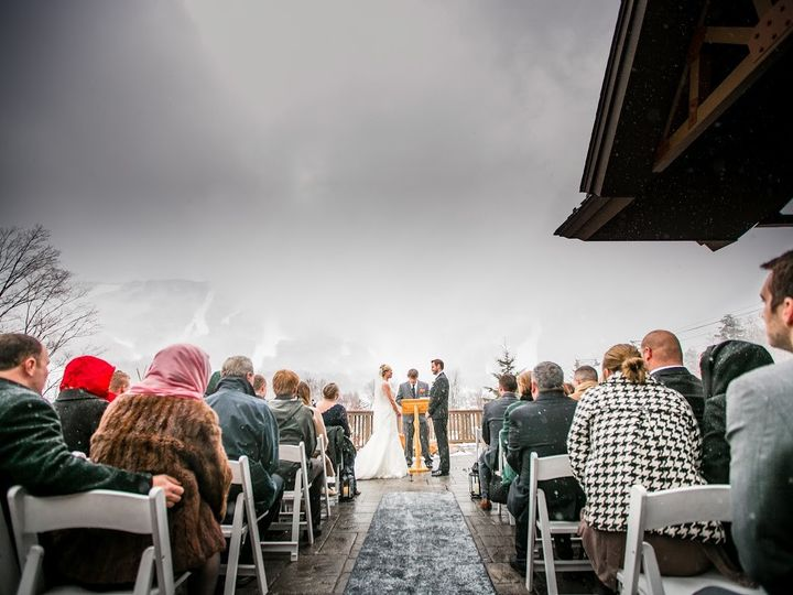 Tmx 1478736330063 Copy Of 20150321ryan 287 Stowe, Vermont wedding venue