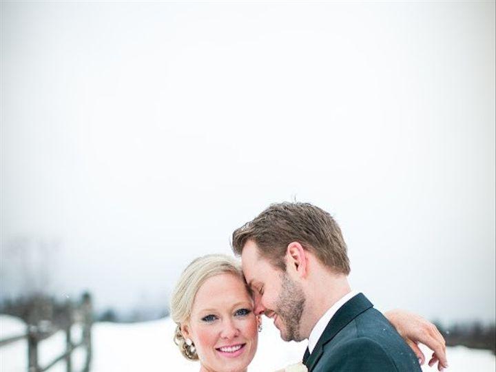 Tmx 1478736344505 Copy Of 20150321ryan 150 Stowe, Vermont wedding venue