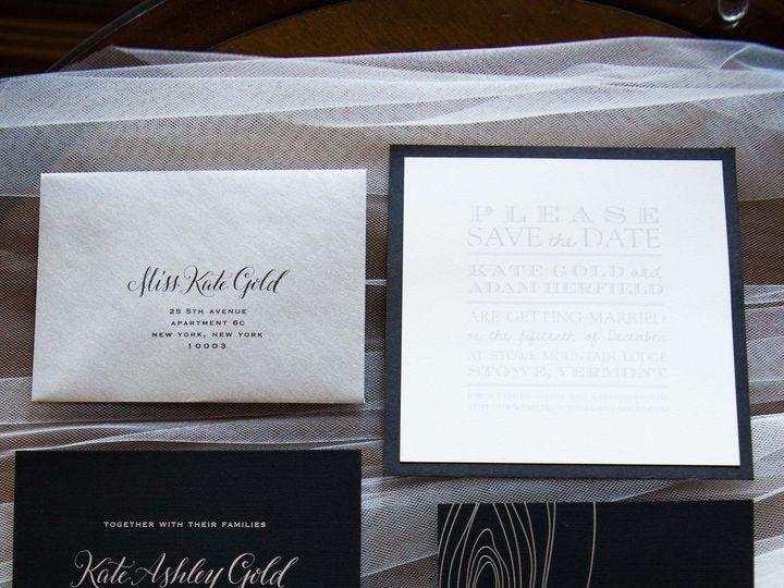 Tmx 1478736883965 C76a1928 Stowe, Vermont wedding venue