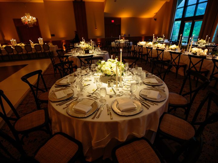 Tmx 1478736983748 Id7a4034 Stowe, Vermont wedding venue