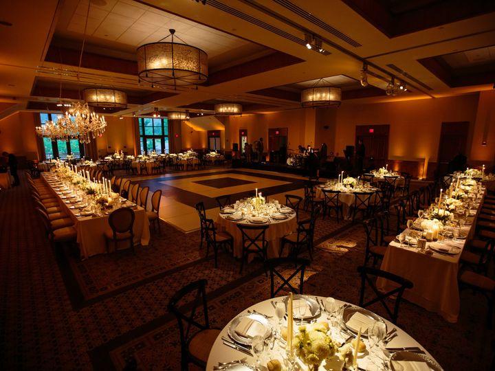 Tmx 1478737020454 Id7a4066 Stowe, Vermont wedding venue