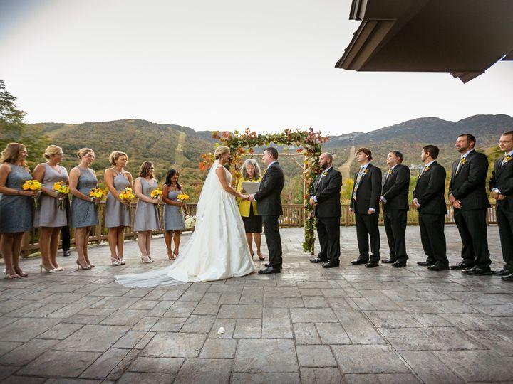 Tmx 1478737152945 20150926woods 364 Stowe, Vermont wedding venue
