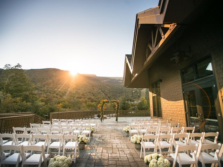 Tmx 1478737190594 20150926woods 200 Stowe, Vermont wedding venue
