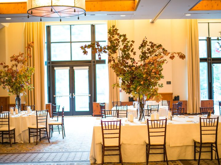 Tmx 1478737293027 20150926woods 701 Stowe, Vermont wedding venue