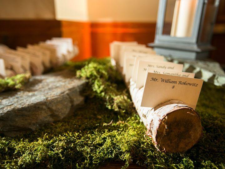 Tmx 1478737387371 20150926woods 718 Stowe, Vermont wedding venue