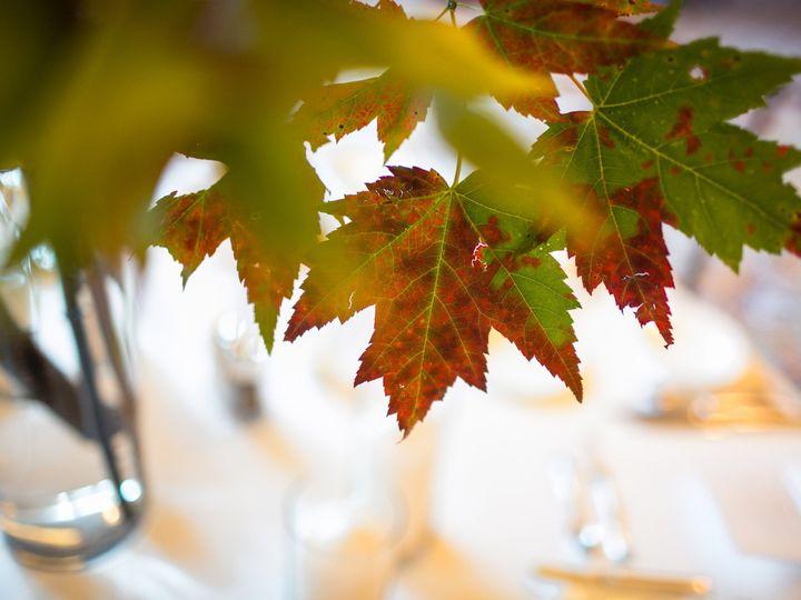Tmx 1478737472103 20150926woods 712 Stowe, Vermont wedding venue
