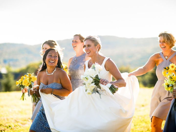 Tmx 1478737491358 20150926woods 589 Stowe, Vermont wedding venue