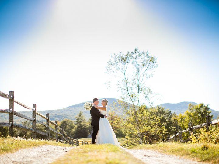 Tmx 1478737529485 20150926woods 502 Stowe, Vermont wedding venue