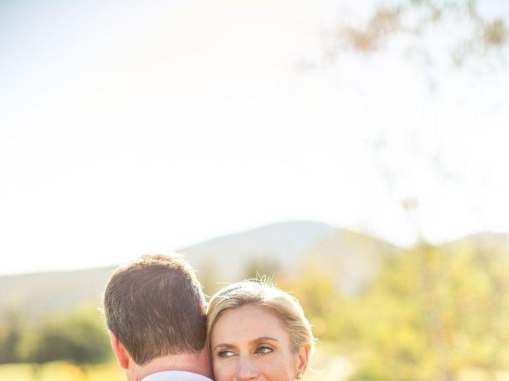 Tmx 1478737557171 20150926woods 510 Stowe, Vermont wedding venue