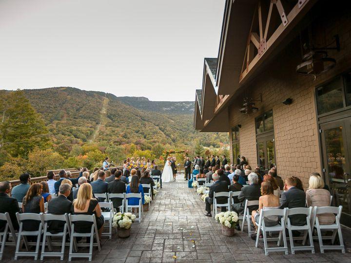Tmx 1478737567574 20150926woods 382 Stowe, Vermont wedding venue