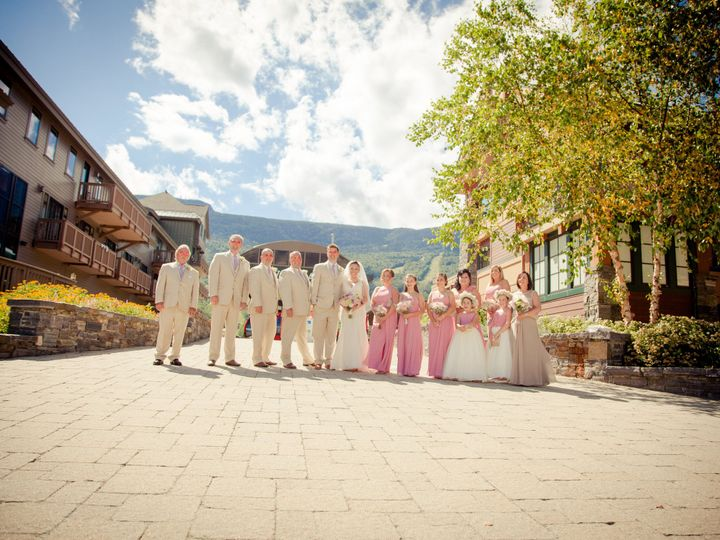 Tmx 1478738131972 Kl918 1002landwehrle Stowe, Vermont wedding venue