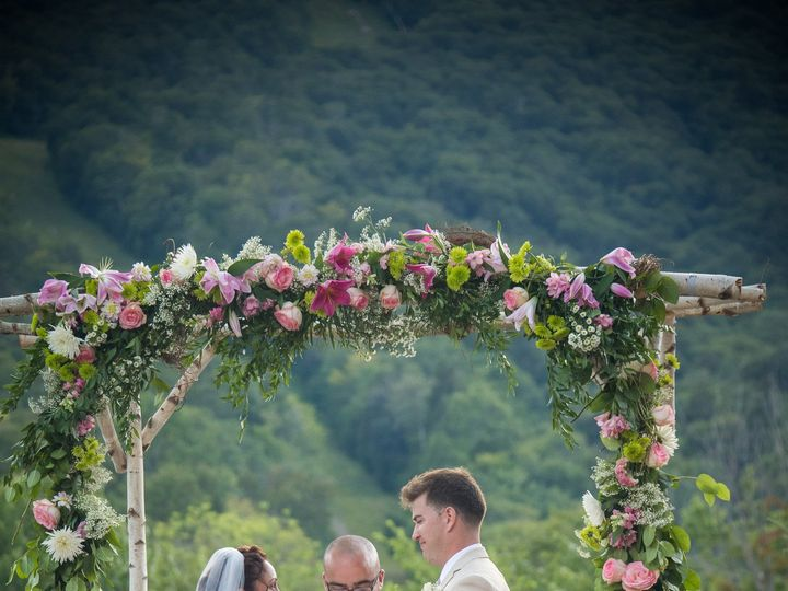 Tmx 1478738340513 Kl918 1901landwehrle Stowe, Vermont wedding venue