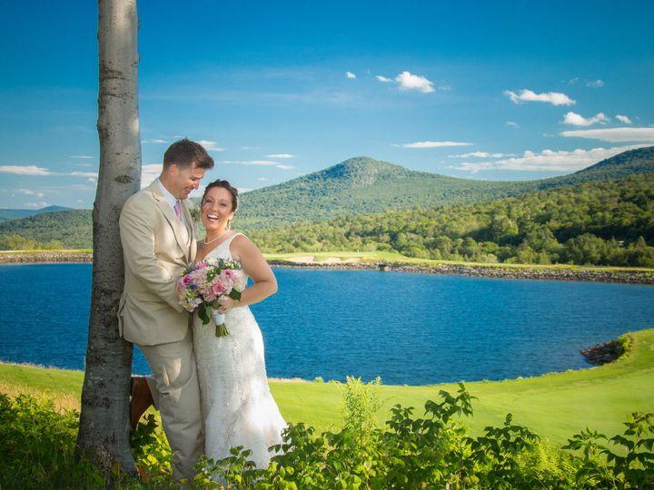 Tmx 1478738430947 Kl918 1543landwehrle Stowe, Vermont wedding venue