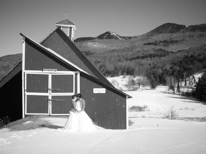 Tmx 1478738620741 Juliechristina312 Stowe, Vermont wedding venue