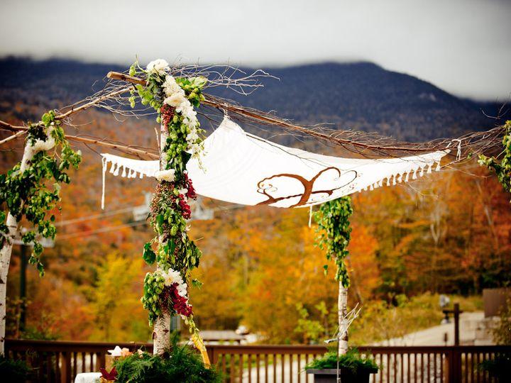 Tmx 1478738721532 20101002orenberg 318 Stowe, Vermont wedding venue