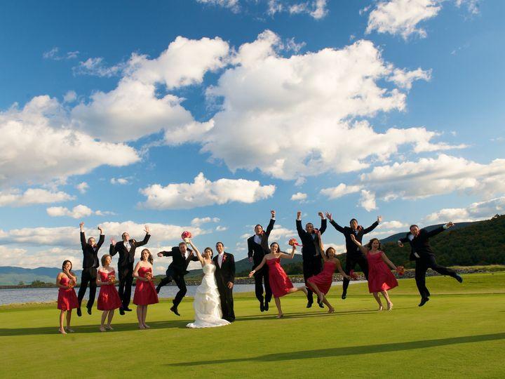 Tmx 1478738734808 Kl303 0558 Landwehrle Stowe, Vermont wedding venue