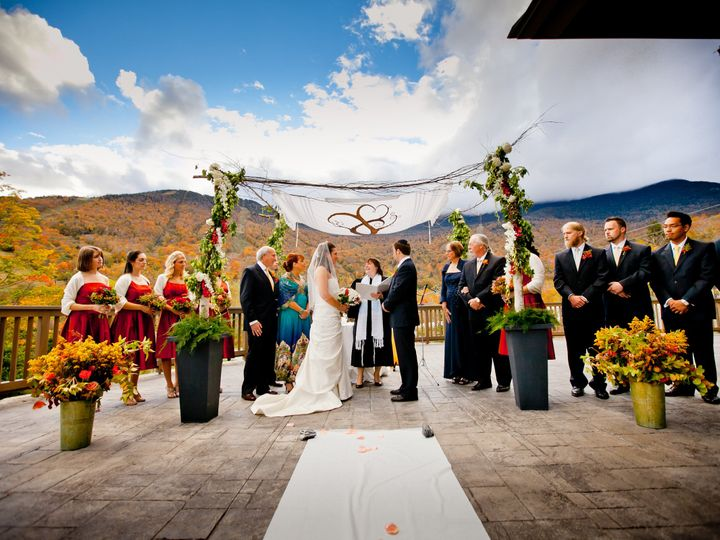 Tmx 1478738741115 Photo Credit Sabin Gratz Stowe, Vermont wedding venue