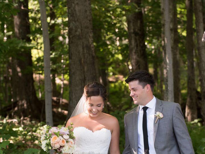 Tmx 1491421939370 160819barrie Fisher Photo 220 Stowe, Vermont wedding venue
