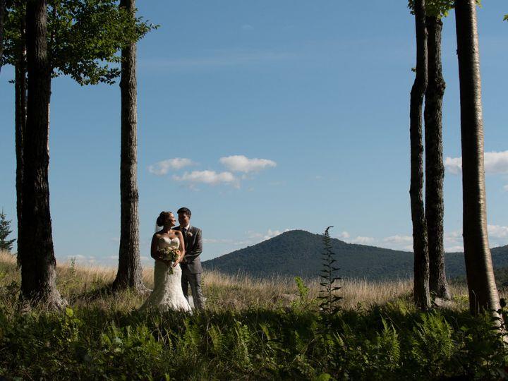 Tmx 1491421992703 160819barrie Fisher Photo 253 Stowe, Vermont wedding venue