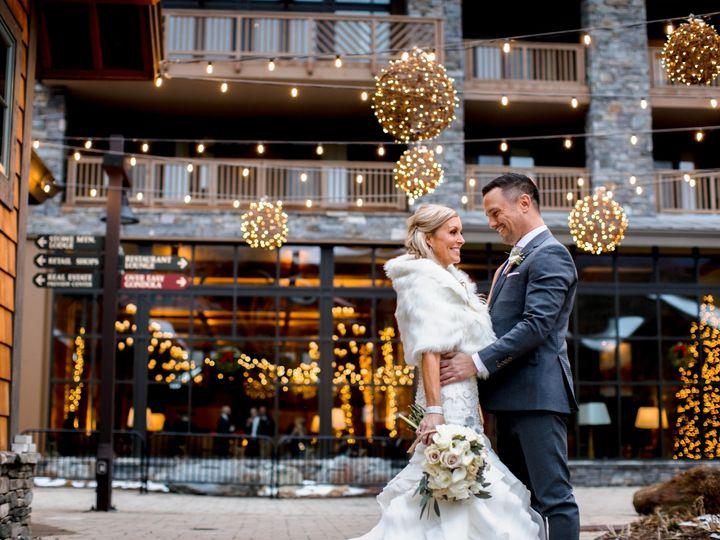 Tmx 20171202 Schimanski 424 51 117202 158039872756335 Stowe, Vermont wedding venue