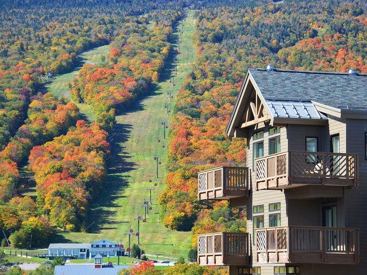Tmx Lodge At Spruce Peak Signature 19  51 117202 158039872798478 Stowe, Vermont wedding venue
