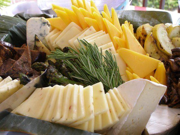 cheese vegetabledisplay 282 29