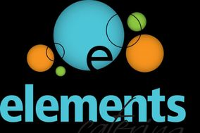 Elements Catering