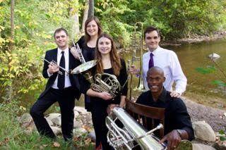 Tmx 1443725827046 Brass Quintet 1 Ypsilanti, Michigan wedding ceremonymusic