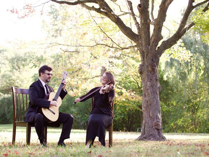 Tmx 1505257574447 Img05231 Ypsilanti, Michigan wedding ceremonymusic