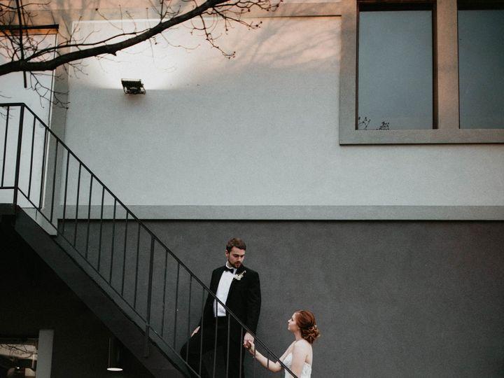 Tmx  H5a9127 51 1008202 1561342756 Baltimore, Maryland wedding venue