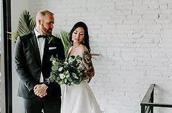 Tmx 1528211195 0835ecab6ec0fc3d 1528211194 5252c06d2a09727d 1528211190719 16 Screen Shot 2018  Baltimore, Maryland wedding venue
