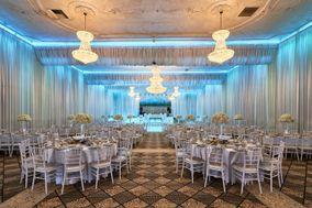Royal Palace Banquet Hall
