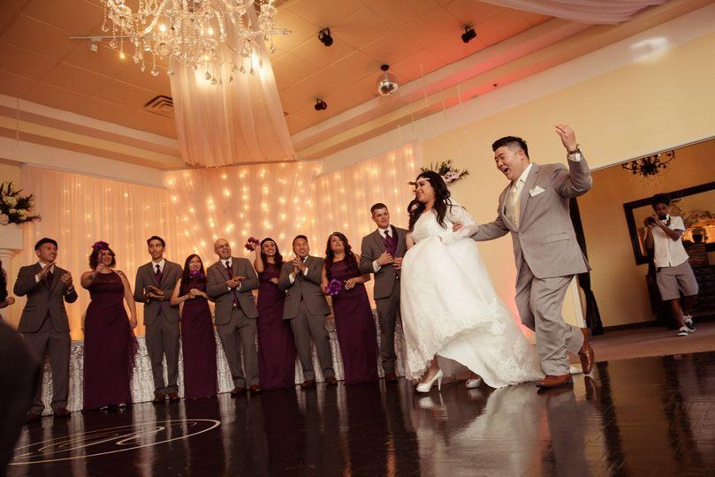 adriana corey wedding 40 51 528202