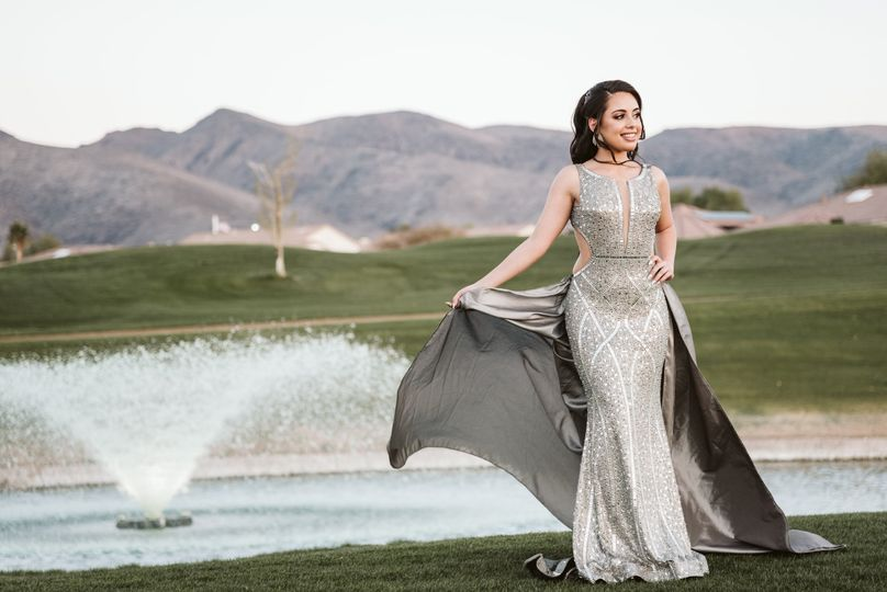 las vegas revere golf club engagement photography amanda case 1 8 51 528202