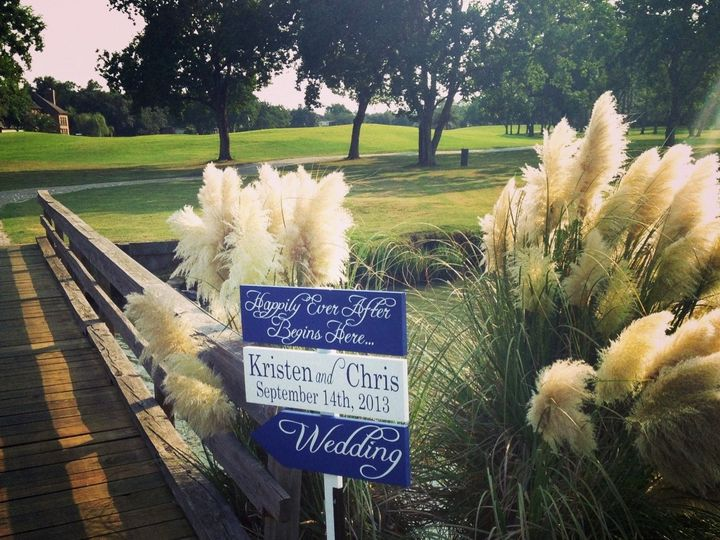 Tmx 1437078348043 Img0026 League City, TX wedding venue