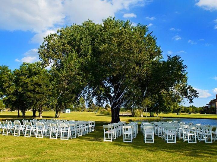 Tmx 1437078365749 Img0037 League City, TX wedding venue